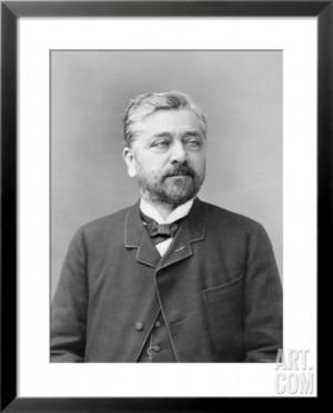 art.comAlexandre Gustave Eiffel