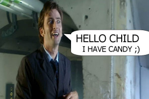 doctor quotes tenth doctor quotes tenth doctor quotes 10 doctor ...