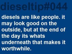 Funny Diesel Truck Sayings Dieselpowergear.com. 44 diesel