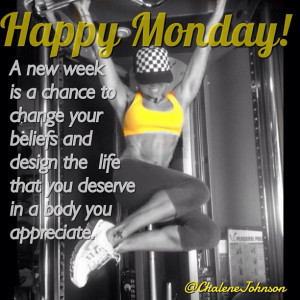 Click here to find out more about the Beachbody Challenge and ...