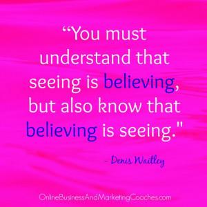 Inspirational Quotes June 30, 2014: Zig Ziglar, Jim Rohn, and Denis ...