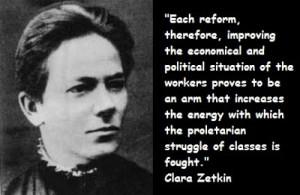 clara-zetkin-quotes-3.jpg