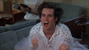 Angry Drunk Movie Dads: The Jim Carrey Episode