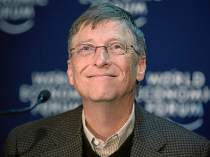 20-quotes-that-reveal-how-bill-gates-became-the-worlds-richest-man.jpg