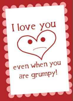 postales de amor gratis para facebook