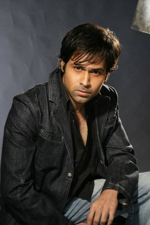 Thread: Emraan Hashmi Sexy Bollywood Actor Biography and Wallpapers