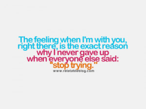 ... :Follow picsandquotes.com, for more awesome quotes on your dash