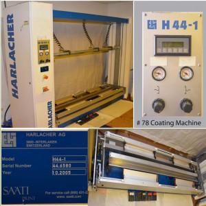 Harlacher Screen Coating Machine-78-col.jpg