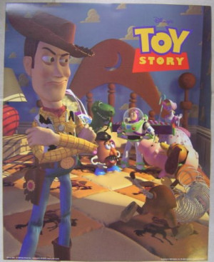 Related Pictures woody from toy story quotes