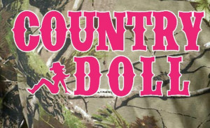 Country Camo Quotes Country doll country girl camo