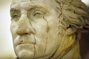 Words From George Washington: 20 Inspiring Quotes From The First U.S ...