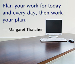 Famous Quotes Ethics Workplace ~ 40 Famous Work Ethic Quotes