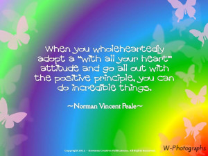 Work Attitude Quotes Attitude quotes & sayings