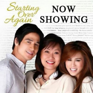 Starting Over Again' Quotes: Memorable Lines From Piolo Pascual And ...