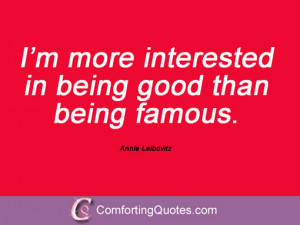 Annie 2014 Quotes