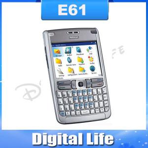 ... -Phones-3G-WIFI-Bluetooth-JAVA-Unlock-Cell-Phone-Free-Shipping-In.jpg