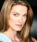 Heather Doerksen [Show Non-English Voice Actors] [Hide Non-English ...