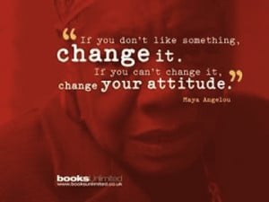 Images) 20 Beautiful Maya Angelou Picture Quotes