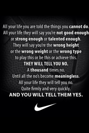 motivational sports quotes motivational sports quotes