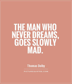mad quotes and sayings