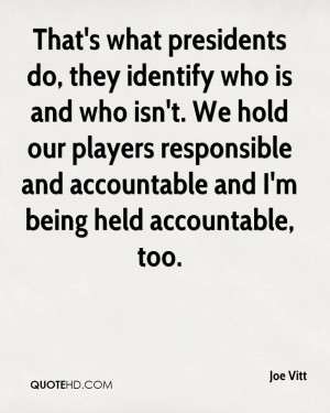 being responsible being responsible quote being responsible quotes
