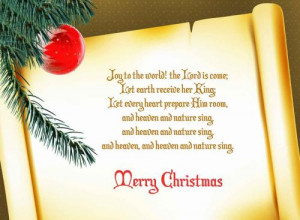 christmas greetings wishes
