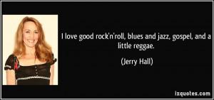 Reggae Love Quotes