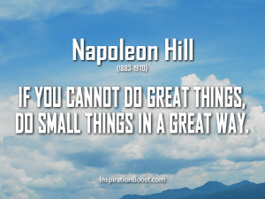 Napoleon-Hill-Do-Great-Things-Quotes