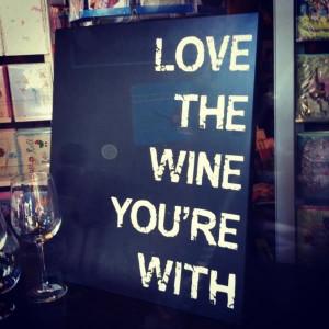Via Bordeaux Wines