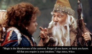 willow movies movie lines movie quotes magic quotes
