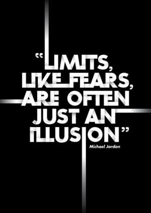 quotes positive quotes quote positive positive quote illusion michael ...