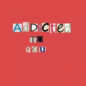 IMF Exclusive Premier: Melanie Espiritu feat. Quotes – Addicted To ...