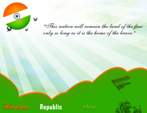republic day freedom fighters quotes