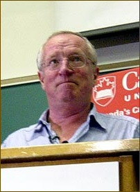 Robert Fisk born 1946 Maidstone Kent is a British journalist