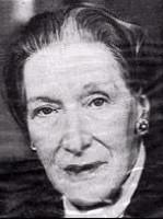 Elizabeth Bowen (1899 1973)