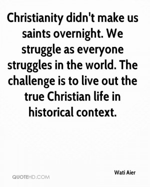 Christian Quotes About Life Struggles Christian quotes about life
