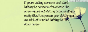 if_youre_dating-29839.jpg?i