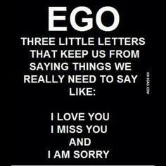 ... killer. #maturity #love #forgiveness #wisdom #pride #humble #integrity