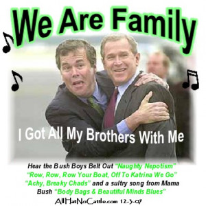 Jeb Bush Wife