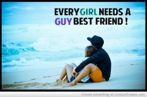 every_girl_needs_a_guy_best_friend-153361.jpg