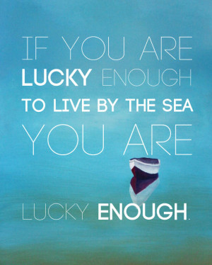 ... Beach quotes at http://www.skimbacolifestyle.com/2013/07/beach-quotes