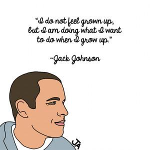 jack_johnson_quote2.jpg