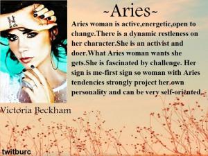 women #zeynepturan #twitburc #astrology #horoscopes #koc #aries ...