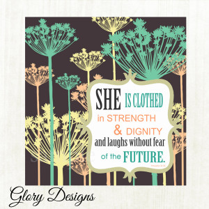 Mothers Day Quotes From The Bible Mother's day printable, bible