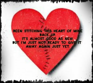 healing_heart-251074.jpg?i