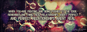 ... relationship mean quotes about real relationships preview quote quotes