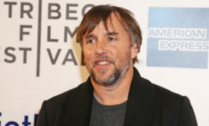 Richard Linklater-quotes