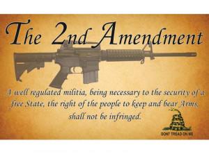 2nd Amendment-800x594