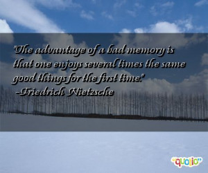 quotes on memories. cute quotes about memories.