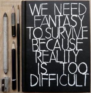 Found on tumblr.com
